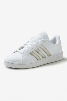 Adidas Core Ladies Sneaker - 255211