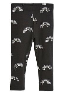 Next Black Leggings (3mths-7yrs) - 255408