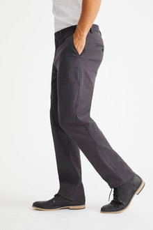 Southcape Regular Fit Stretch Chino - 255473
