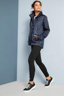 Isobar Full Length Legging - 255509