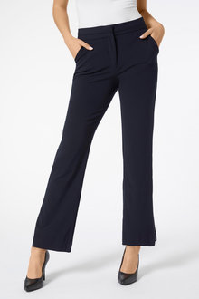 Suiting Pant - 255565