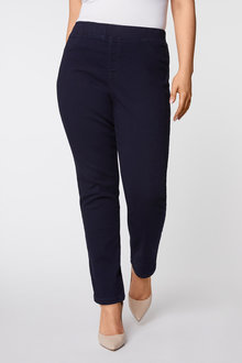 Plus Size - Perfect Jegging Regular Length - 255701