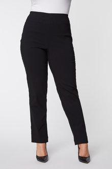 Bengaline Slim Pant - 255715