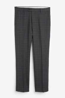Next Check Trousers - 255894