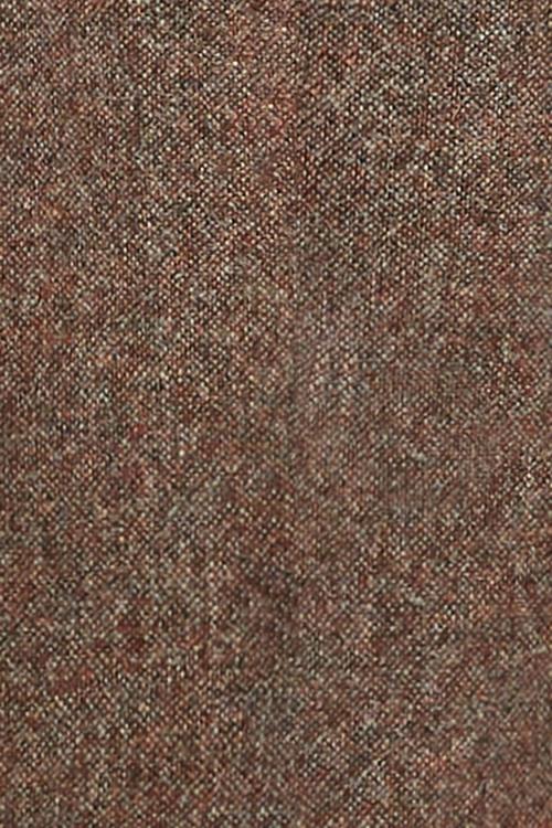 Next Signature Donegal British Wool Blazer