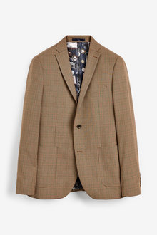 Next Check Blazer - 255905