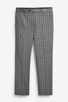 Next Check Trousers - 255908