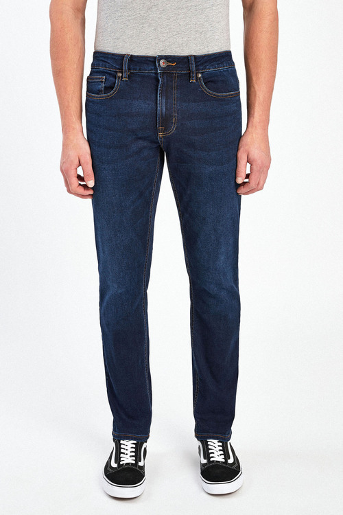 Next Soft Touch Jeans-Skinny Fit