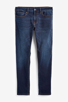 Next Soft Touch Jeans-Skinny Fit - 255922