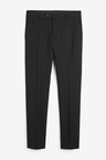 Next Two Pack Trousers