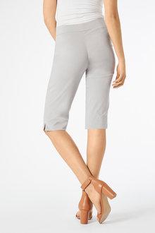 Capri Classic Pants - 255950