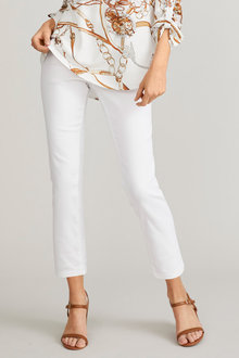 Ultimate Skinny 7/8 Jean - 255953