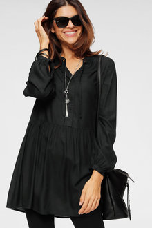 Urban Tunic Top - 256072