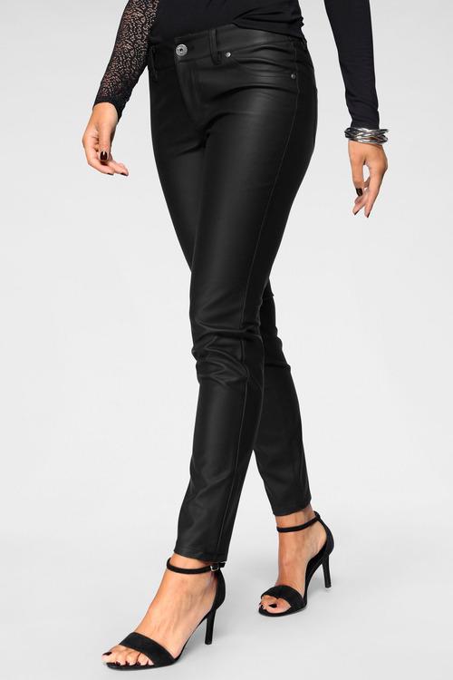 Urban Coated Jean