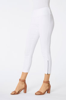 7/8 Superstretch Pant - 256146