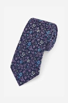 Next Tie - 256160