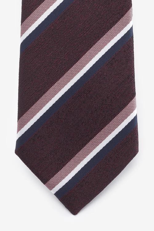 Next Stripe Tie