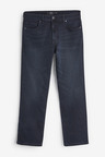 Next Soft Touch Jeans With TENCEL-Straight Fit