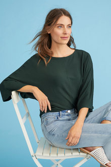 3/4 Flare Batwing - 256215