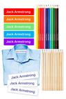 Personalised School Value Pack