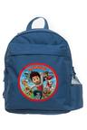 Personalised Paw Patrol Medium Backpack