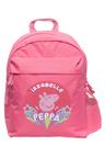 Personalised Peppa Pig
