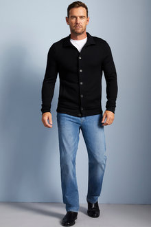 Southcape Regular Fit Jeans - 256787