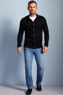 Southcape Regular Fit Jeans - 256787
