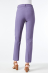 Capture Tailored Slim Stretch Pant