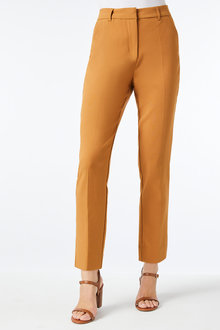 Capture Tailored Slim Stretch Pant - 256795