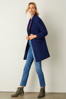 Capture Relaxed Skinny Jean