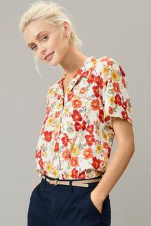 Emerge Short Sleeve Shirt - 257090