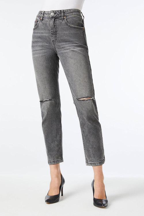 Emerge Ripped Slim Jean