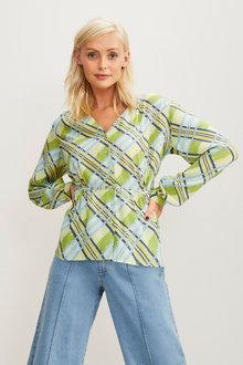 Emerge Pretty Shirt - 257127