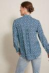 Emerge Printed Shirt