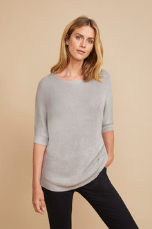 Capture Perfect Knit - 257178