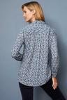 Capture Printed Long Sleeved Shirt