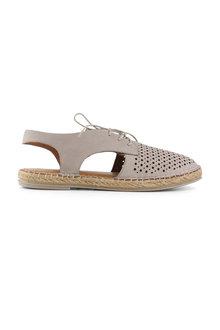 Bueno Echuca Closed Toe Sandal - 257244