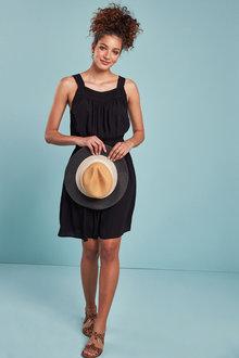 Next Short Dress - 257352