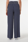 Next Shirred Waist Trousers