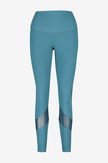 Next High Waisted Full Length Sculpting Leggings - 257454