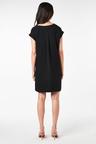 Next Utility Dress-Tall