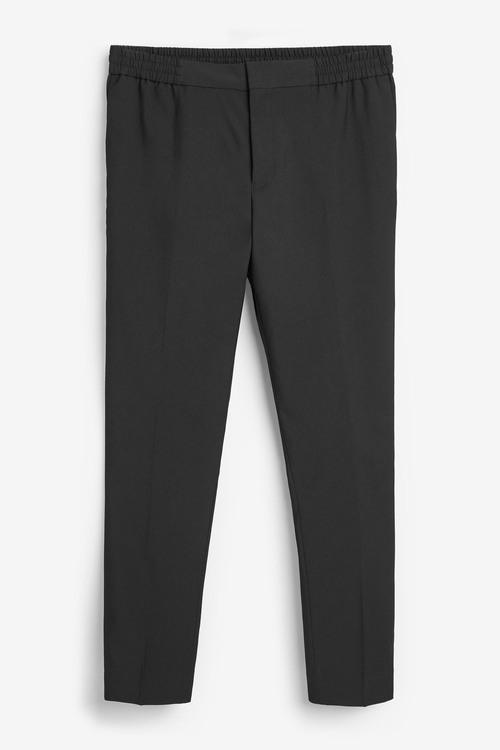 Next Suit: Trousers