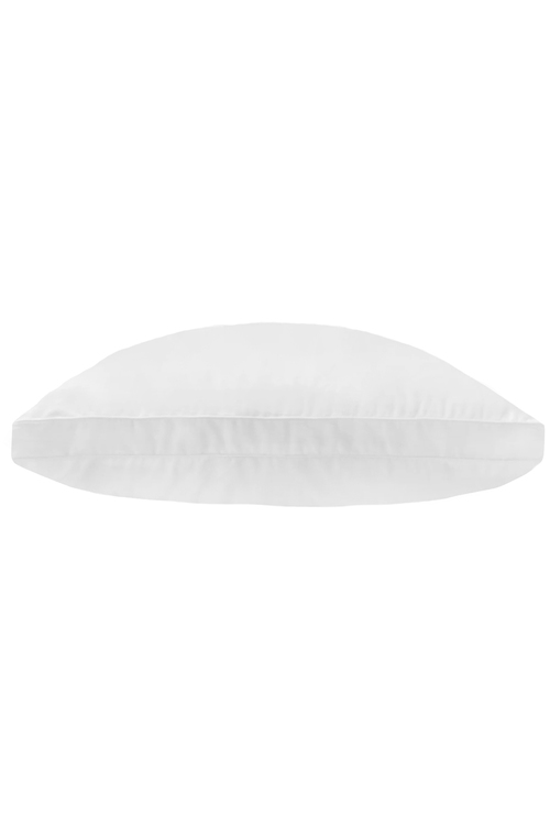 Royal Comfort Luxury Bamboo Gusset Pillow