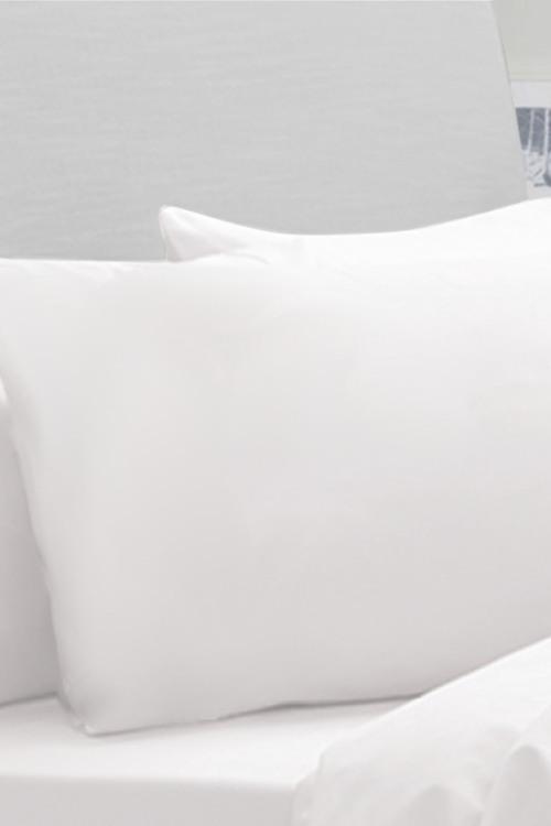 Royal Comfort King Size Hotel Pillow
