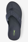 Next Cushion Flip Flops