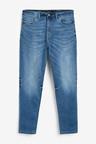 Next Slim Fit Jeans-Tapered Slim Fit