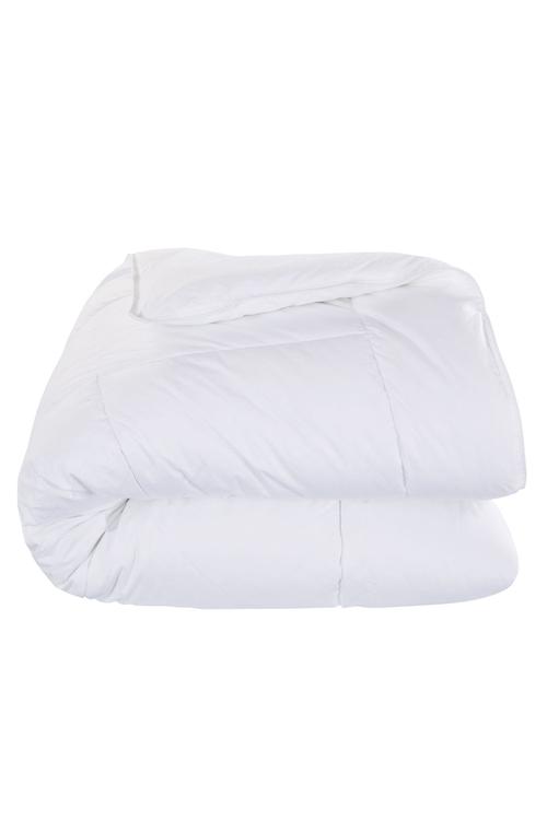 Royal Comfort Ultra Warm 800gsm Quilt