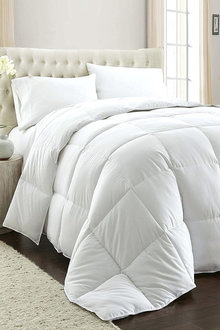 Royal Comfort Ultra Warm 800gsm Quilt - 257648