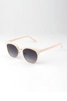 Accessories Virginia Sunglasses - 257709